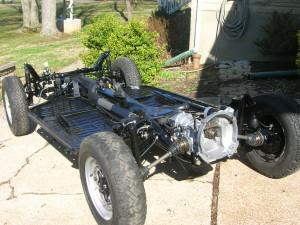 67 bug engine 009