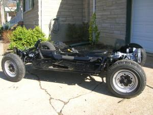 67 bug engine 011