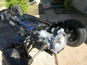 67 bug engine 012