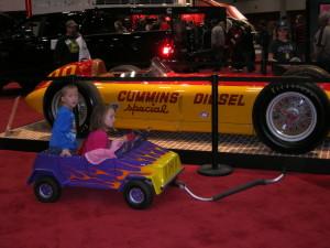 truck show lou 004