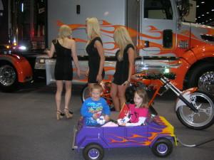 truck show lou 008