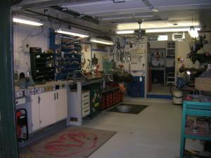 garages 002