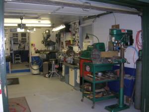 garages 003
