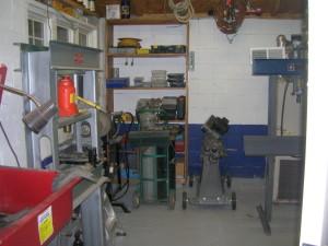 garages 004