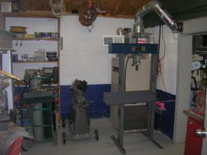 garages 005