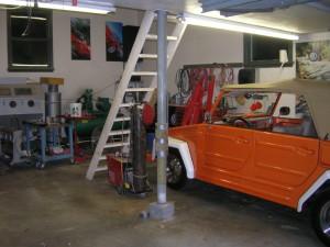 garages 006