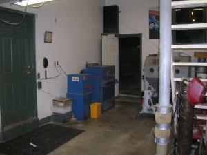 garages 007