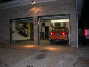 garages 008