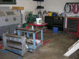garages 009