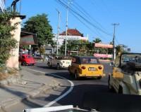 Kubel das Bali